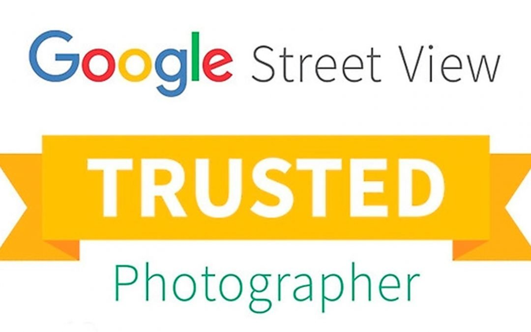 Reasons To Get Google Business View
